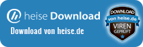 PdfEditor - Download bei heise online