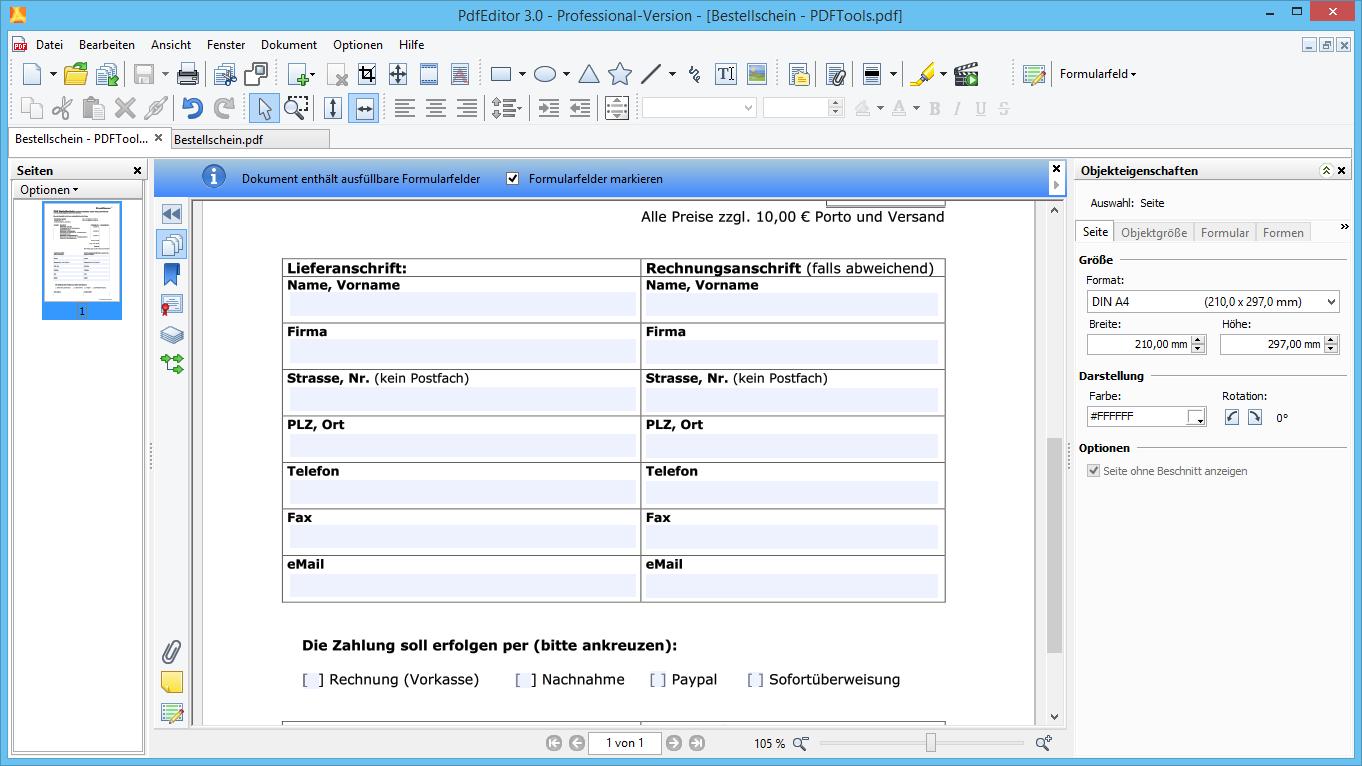Tolle Software Anfrageformular Vorlage Fotos - Entry Level Resume ...