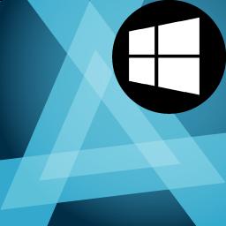 PdfGrabber (Windows)